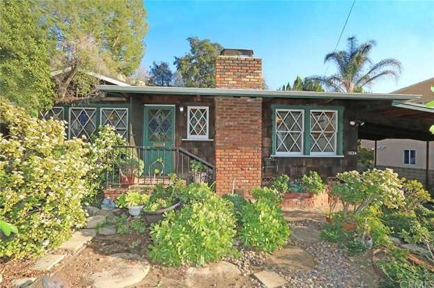 1224 E Elmwood Ave, Burbank, CA 91501 | MLS# BB16031921 | Redfin