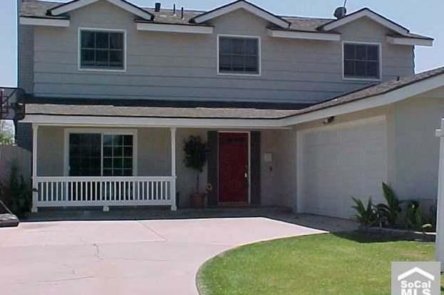 7870 E Tarma St Long Beach Ca 90808 Mls R66921 Redfin