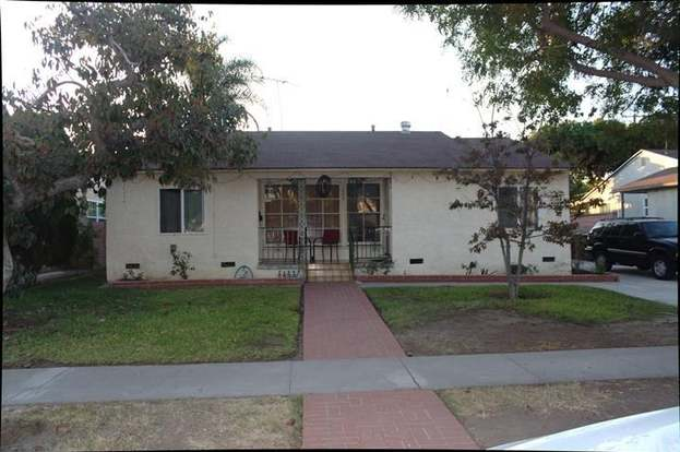 625 S Orange Ave, Fullerton, CA 92833 - 3 beds/2 baths