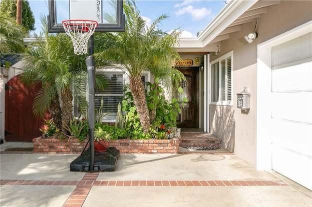 930 Eastman Pl, San Pedro, CA 90731 - 4 beds/2 75 baths