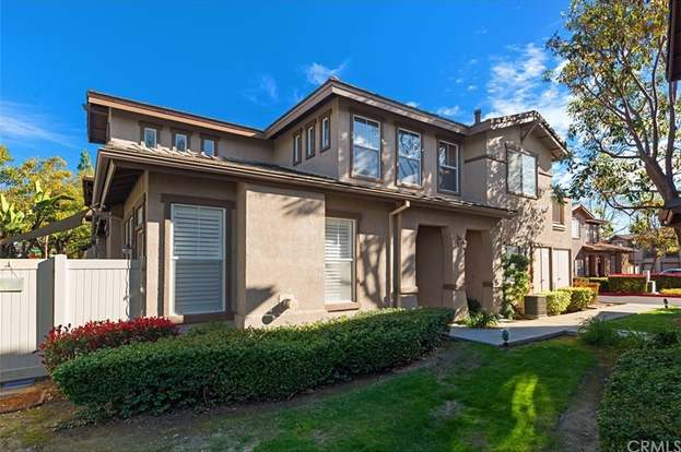 Round Table Aliso Viejo.9 Red Bud Aliso Viejo Ca 92656 2 Beds 2 Baths
