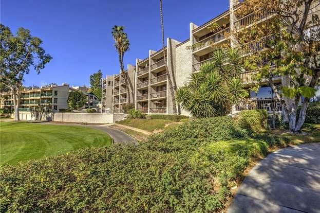 5555 Canyon Crest Dr Unit 3F, Riverside, CA 92507 - 2 beds/1.75 baths