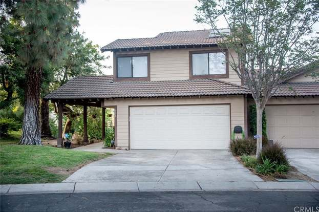 618 N Cataract Ave, San Dimas, CA 91773 - 3 beds/3 baths
