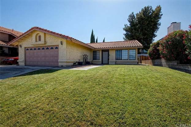 13230 Yellowstone Ave, Victor Valley, CA 92395