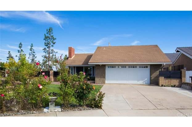 25952 Evergreen Rd, Laguna Hills, CA 92653