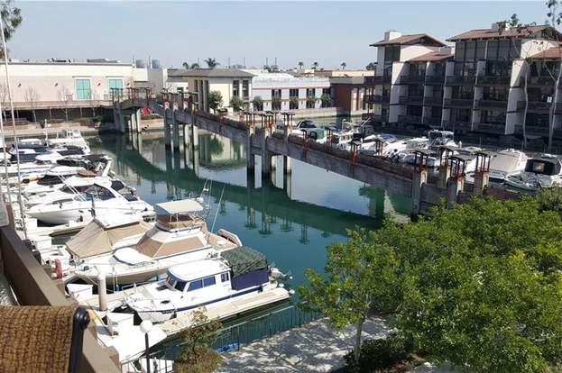 7318 Marina Pacifica Dr N Long Beach Ca 90803