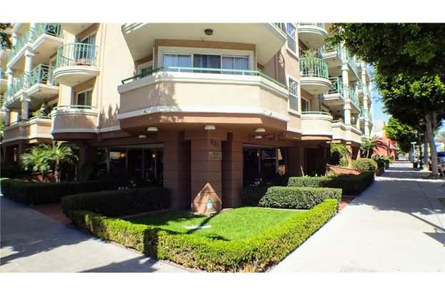 Wondrous 801 Pine Ave 313 Long Beach Ca 90813 2 Beds 2 Baths Download Free Architecture Designs Pushbritishbridgeorg