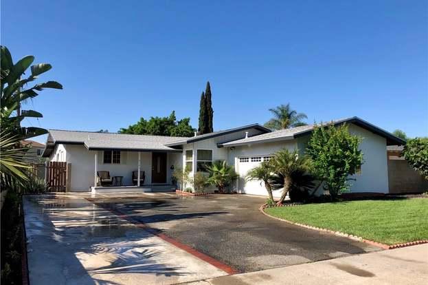 2125 E Viking Ave, Anaheim, CA 92806 - 4 beds/2 baths