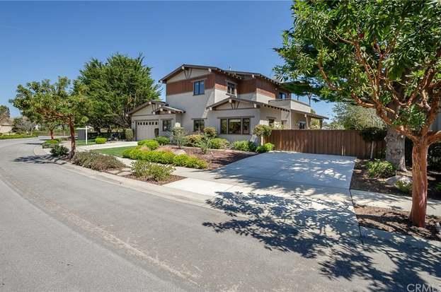 625 Tern St, Arroyo Grande, CA 93420 - 4 beds/3 5 baths