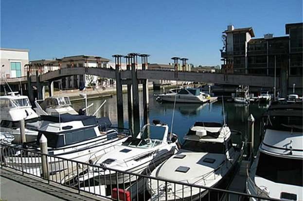 7134 N Marina Pacifica Dr Long Beach Ca 90803