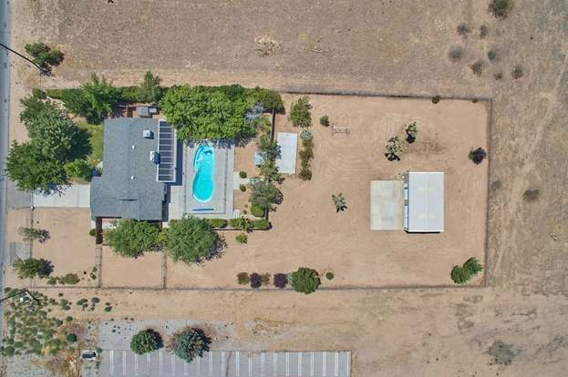 15624 Juniper St, Hesperia, CA 92345 | MLS# CV18170953 | Redfin