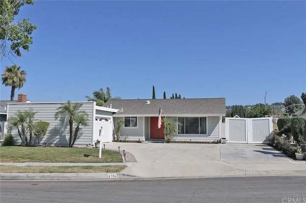 4356 E Bluewater Cir Anaheim Hills Ca 92807 Mls Pw19122953 Redfin