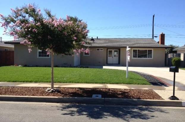 8785 La Vine St, Rancho Cucamonga, CA 91701 | MLS# CV14185956 | Redfin