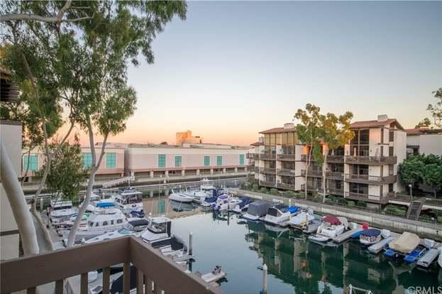 6324 Marina Pacifica Dr N Long Beach Ca 90803