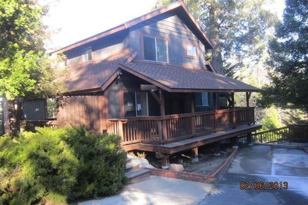 157 Weisshorn Crestline Ca 92325 2 Beds 2 Baths