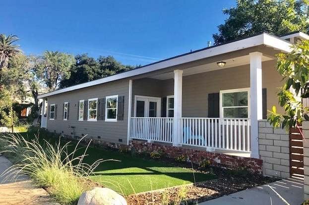 624 N Monte Vista Ave San Dimas Ca 91773 4 Beds 3 Baths