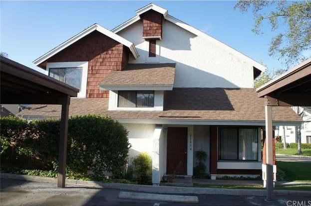 Sensational 8380 Summerdale Rd Unit B Mira Mesa Ca 92126 2 Beds 2 5 Baths Complete Home Design Collection Barbaintelli Responsecom