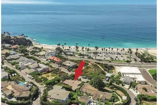 31112 Monterey St Laguna Beach Ca 92651