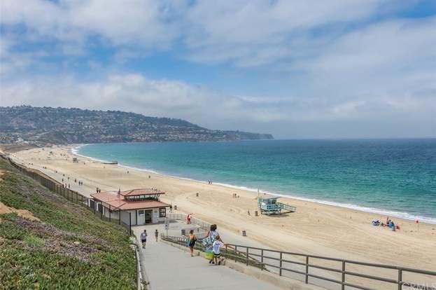 700 Esplanade 34 Redondo Beach Ca 90277