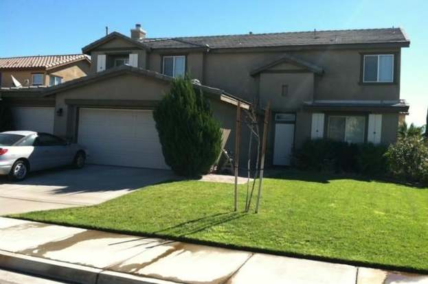 13463 Jalapa Ct, Victorville, CA 92392
