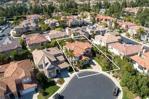 538351cb12d05 Irvine, CA 92620   MLS# OC19080972   Redfin