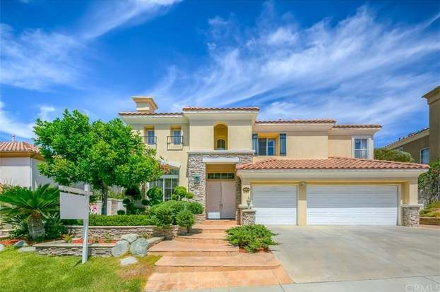 19139 Hastings St, Rowland Heights, CA 91748 - 7 beds/6 5 baths
