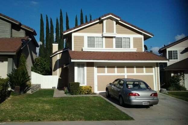 13429 Veranda, Chino Hills, CA 91709