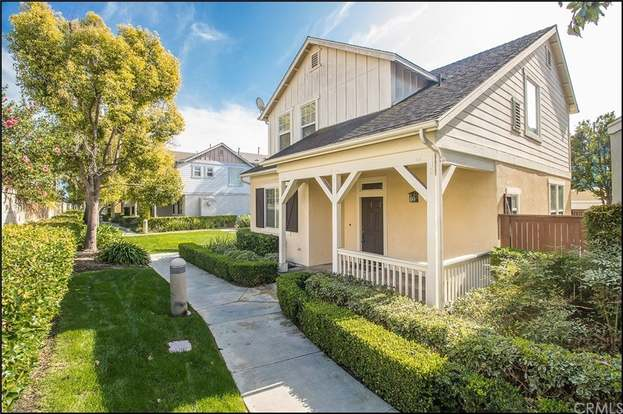 1 Nantucket Ln, Aliso Viejo, CA 92656 - 3 beds/2.5 baths on 750 sq ft house plans, small house plans, 3 bdrm house plans, 10,000 sq ft house plans, 50000 sq ft house plans, 110 sq ft house plans, 690 sq ft. house plans, 1500 sq ft house plans, 550 sq ft house plans, 1100 sq ft house plans, 800 sq ft house plans, 1200 sq ft house plans, 60000 sq ft house plans, 2000 sq ft house plans, 100 sq ft house plans, 3100 sq ft house plans, 1248 sq ft house plans, 1150 sq ft house plans, 500 sq ft house plans, 900 sq ft house plans,