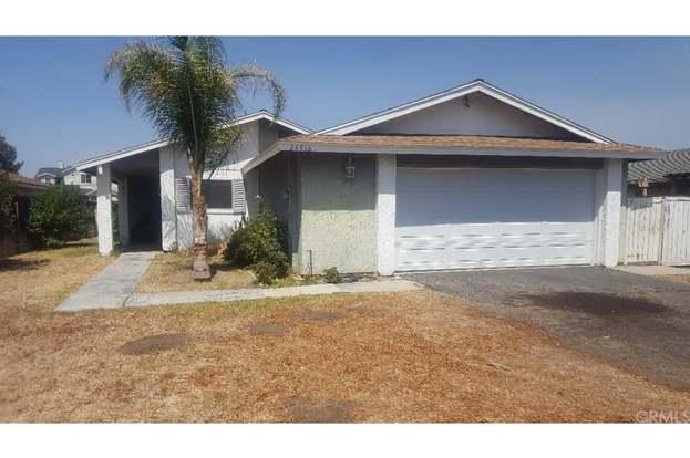 24916 New Clay St, Murrieta, CA 92562 - 3 beds/2 baths