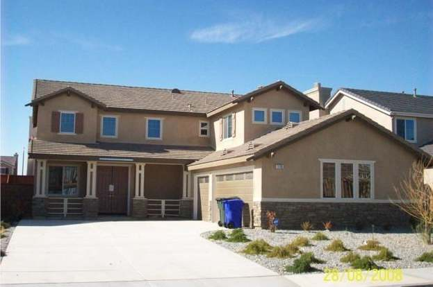 11765 nyack rd victorville ca 92392 mls w08137996 redfin redfin