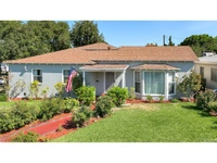 $775K House Buyer (Closed) Aug 23, 2017. Burbank ...
