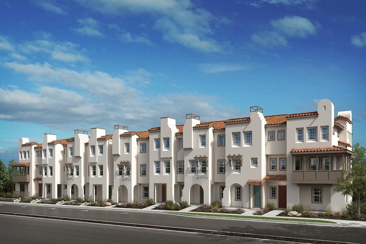 5992 Village Center Loop #4, San Diego, CA 92130 | MLS# 180024139 ...