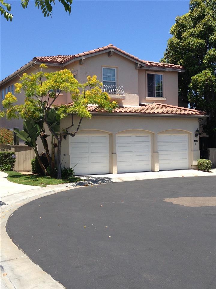 3705 Torrey View Ct, San Diego, CA 92130   MLS# 140031264   Redfin