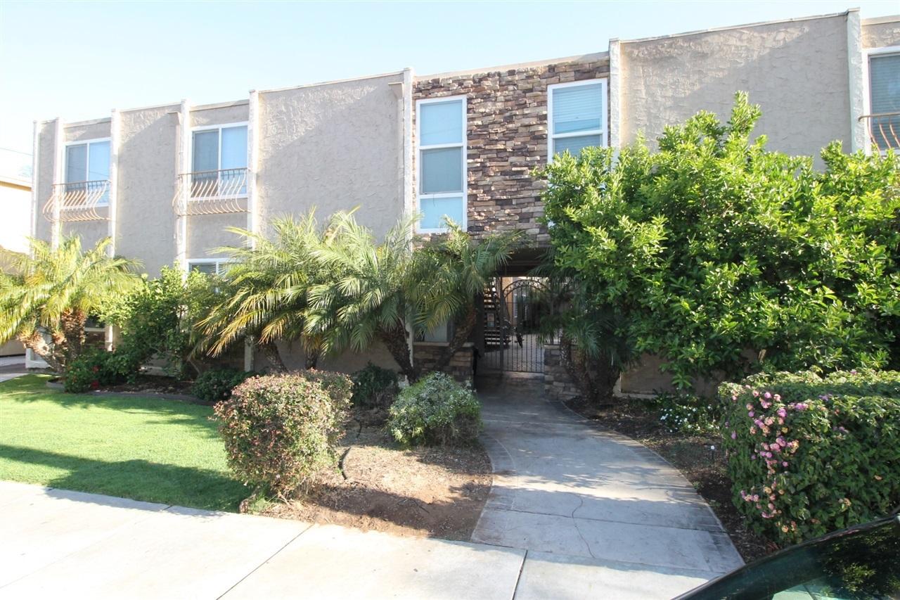 1472 Iris Ave #15, Imperial Beach, CA 91932   MLS# 180020565   Redfin
