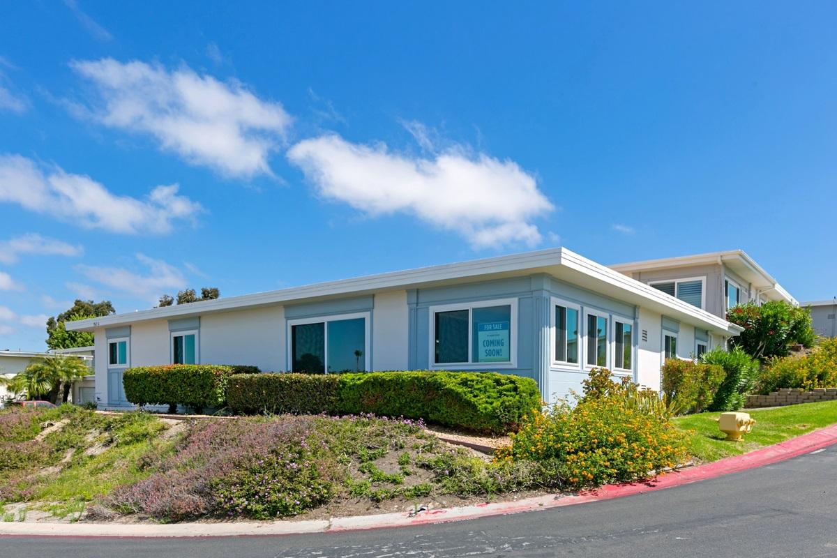3747 Vista Campana S #4, Oceanside, CA 92057 | MLS# 180036576 | Redfin