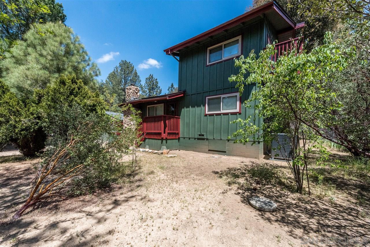 8455 Valley View Trl, Pine Valley, CA 91962 | MLS ...