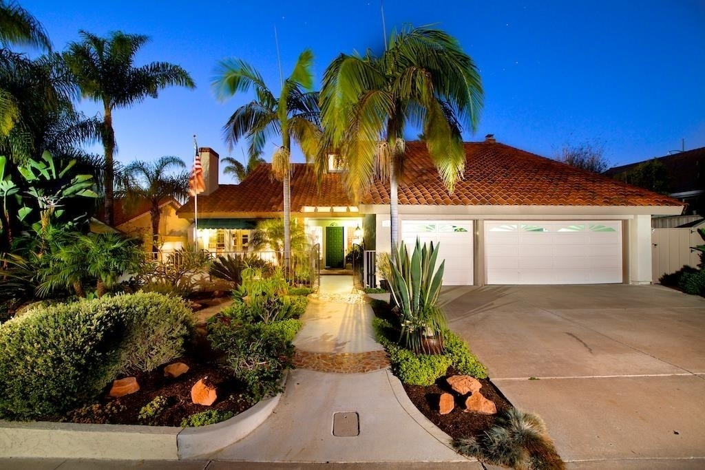 Solana Beach ca Homes For Sale Solana Beach ca 92075