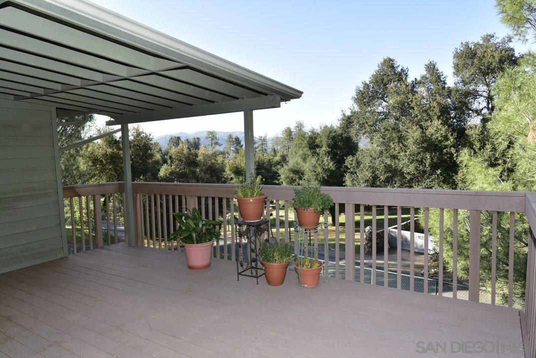 28943 Manzanita Trl, Pine Valley, CA 91962   MLS ...