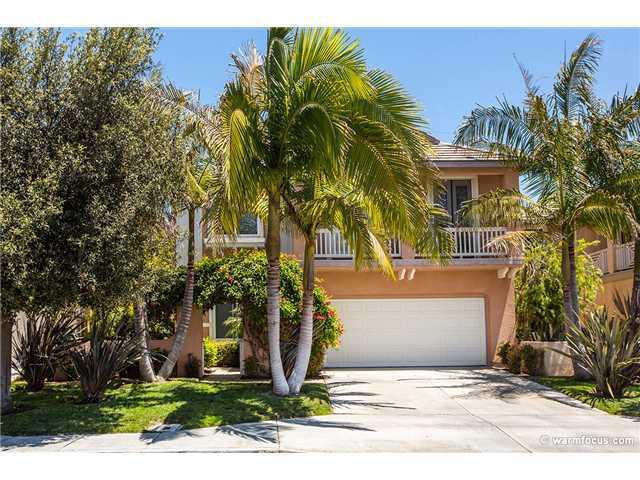 10551 Corte Jardin Del Mar, San Diego, CA 92130 - 4 beds/4 baths