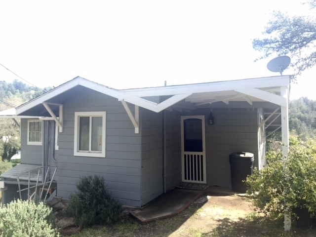 2225 main street julian ca 92036
