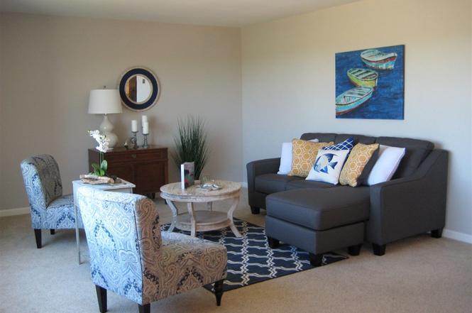 3606 Vista Rey 49 Oceanside CA 92057