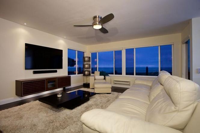 Exceptionnel 753 Beachfront Unit A, Solana Beach, CA 92075