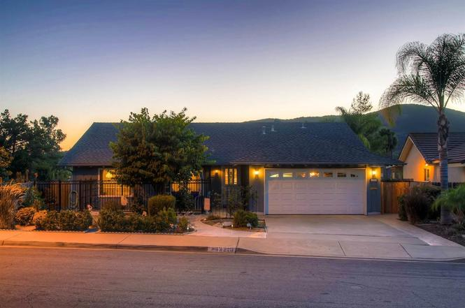 13210 Frame Ct, San Diego, CA 92064 | MLS# 160047017 | Redfin