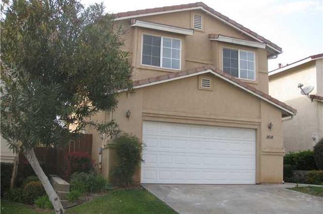 1616 Hanson, El Cajon, CA 92021