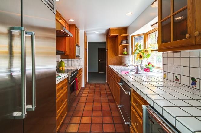 Collection Design House Oakmont on kensington collection, everett collection, south park collection, mercer collection,