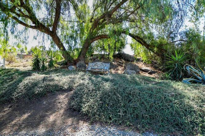 18218 Paradise Mtn Rd #195, Valley Center, CA 92082   MLS# 180016042 ...