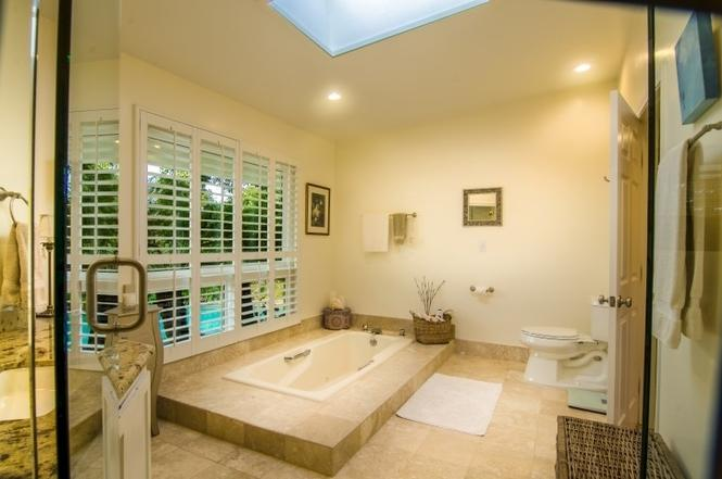 Bathroom Fixtures Escondido 30552 camino de las lomas, escondido, ca 92026 | mls# 160052056