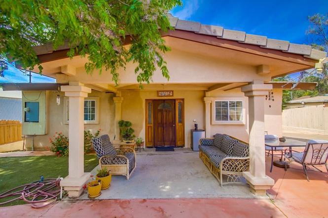 9044 Lemon St, Spring Valley, CA 91977