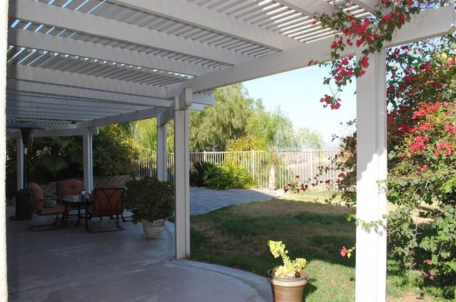 10487 Celestial Waters Dr, Spring Valley, CA 91977
