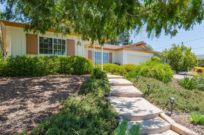 415 Witherspoon Way, El Cajon, CA 92020   MLS# 180029116   Redfin
